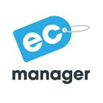 ECManager