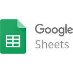 Google Spread Sheet