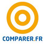 Comparer.fr